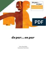 De par en par.pdf