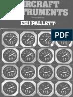 Aircraft Instruments (Pallett)2