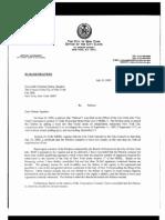 09.07.24 Petition Denial Letter