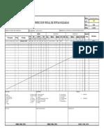 Informes de Inspeccion Visual Desde Inf 64 Del__ 16-11