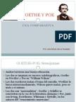 GOETHE Y POE. Una comparativa.pdf