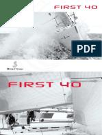 yacht model B_first40.pdf