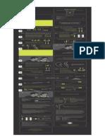 Jaybird Bbx1 User Manual