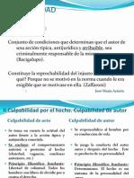 culpabilidad-110510220048-phpapp01.ppt