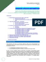 UD 7 Ex Logicomatematicas B