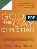Gay d purvine
