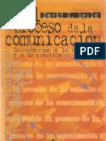 berlo-el proceso de la comunicación