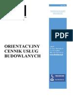 cennik.pdf