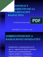 REDARTOX-2002