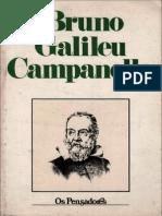 Galil Eu