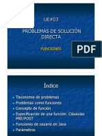 UE3 Funciones.pdfz C