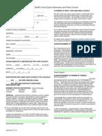 ms-newathandemergencycard13-14