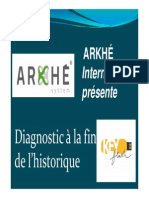 Diagnostic Annee 0