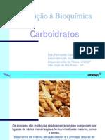 Bioqumica_Aula10_Carboidratos