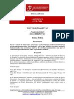 138 - TA Prog Fundamentais1