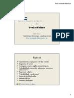 2_Probabilidade.pdf