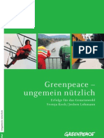 Green Peace Hintergrund Ungemein Nuetzlich