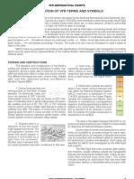 Aeronautical Chart Users Guide 8th Edition