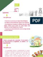 desenvolvimento_infantil 2º ano