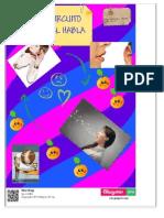 word circuito del habla.docx