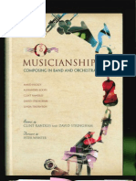 dhamsania publication lesson plan sample