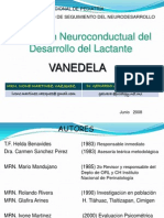 vanedela-notineuro1