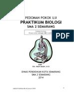 juklakprak-2014fix