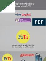 Presentación FITI Final