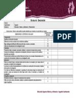 MID_escala de evaluacion.doc