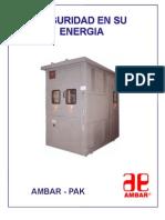 Ambar_Pak