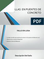 FALLAS  EN PUENTES DE CONCRETO.pptx