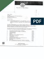June 2012 SeaWorld Lease Agreement