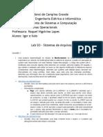 LABSO2-SistemasdeArquivos