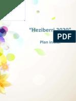 heziberri 2020.pdf