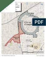 Clarkston Annexation 2014 v1.0