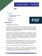El método Delphi.pdf