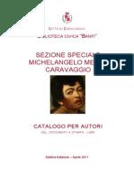 Catalogo b