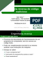IIIEnSI-EngReversa