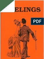 OES Feelings (Waterways Site Based Publication)