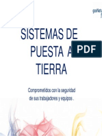 Microsoft PowerPoint - PUESTA a TIERRA_20110902_111312 (1)