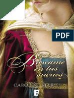 Caroline March - Buscame en Tus Sueños.pdf