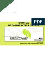Basico-Dreamweaver4