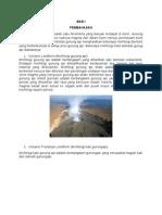 vulkanologi 2