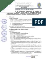 015-2014 Equipo Tecnico - PIRDAIS 2014