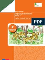 201307231907440.3basico-Guia Didactica Lenguaje