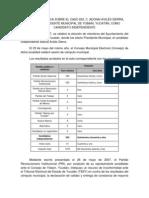 Nota Informativa Sobre Candidato Independiente_0