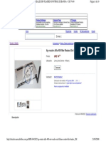 MPE-6942622-ap-router-alfa-.pdf