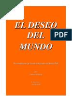 El_Deseo_del_Mundo_