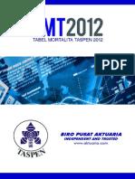 TMT_2012