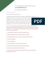 PORTARIA Nº 1.109, DE 6 DE NOVEMBRO DE 2013.pdf